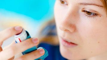 rimedi naturali asma