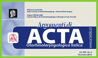 clinica del sale dispositivo medico certificato ACTA
