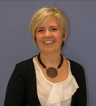 Denise Percivati Durand per Clinica del Sale